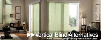 sliding door vertical blinds. Nice Vertical Blinds For Patio Doors Light Filtering Shadings Verticell Glide Residence Remodel Concept Sliding Door