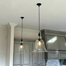 costco light fixtures light fixtures ceiling fans at rustic pendant lighting kitchen light fixtures hanging lights