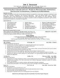 Driver Sample Resume Doc Truck Driver Sample Resume Truck Driver