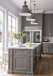kitchen cabinets paint color ideas