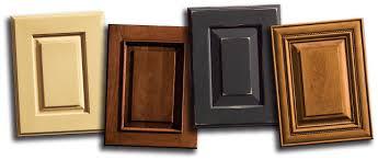 raised panel cabinet door styles. RAISED PANEL CABINET DOORS Raised Panel Cabinet Door Styles T