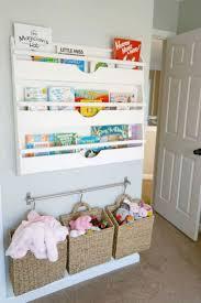 Best 25+ Kid toy storage ideas on Pinterest | Kids storage, Toy ...