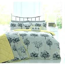 yellow and grey duvet cover gray and yellow quilt sets quilts yellow king quilt yellow king yellow and grey duvet cover