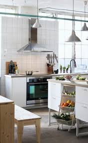 Kitchen Planning 17 Best Images About Kitchens On Pinterest Ikea Stores The