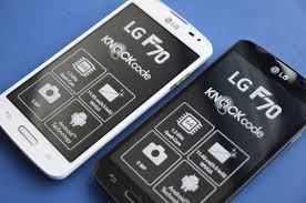 LG F70 D315 Biały - Cena, opinie na ...