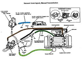 2002 audi s4 engine diagram 2002 wiring diagrams online