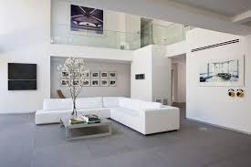 modern living room modern. Modern Living Room O