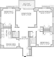College Staff Cafeteria At Scientific College Of Design Redesign Cafeteria Floor Plan