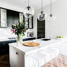 upper kitchen cabinets pbjstories screenbshotb: the block glasshouse kitchen week  the block glasshouse kitchen week