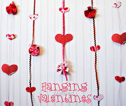 valentine decorations for office. Valentine Home Decorations From 12 Valentines Day Office Decorati, Source:funandlearninginfirst.blogspot.com For T