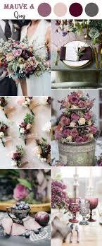 Best 25+ Wedding colors ideas on Pinterest | Fall wedding colors, Wedding  color themes and 2017 wedding