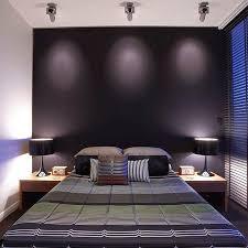 Modern Small Bedrooms Modern Small Bedroom Ideas Zampco