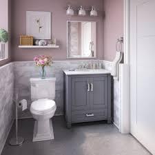 bathroom single sink vanities. freestanding single sink bathroom vanity base vanities n