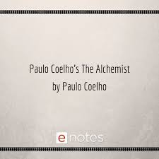 the alchemist book review alchemist essay g g dbabfbbedb g a  essays on the alchemist