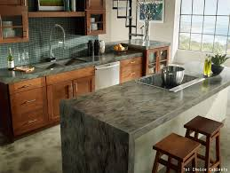 2018 corian countertops cost per square foot delightful countertop lively 0