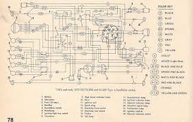 harley davidson tail light wiring diagram harley harley davidson wireing diagram from magneto head light tail light on harley davidson tail light wiring