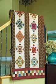 Dream Catcher Quilt Pattern Delectable Dream Catcher Digital Pattern