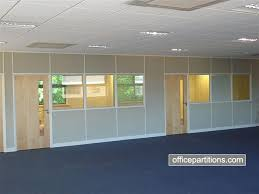 office partitions office partitions home readymade partition walls