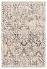 safavieh vintage persian rug gray and blue contemporary hall and stair runners by homesquare