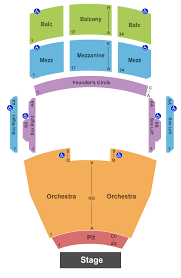 Mobile Civic Center Theater Seating Chart Jim Jefferies Tickets
