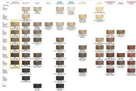 Clairol Soy 4plex Hair Color Chart Details About Clairol Soy4plex Liquicolor Permanente 2oz