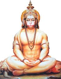 Lord Hanuman Wallpapers HD for Android ...