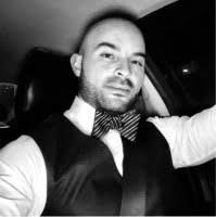"30+ ""Alexander Avella"" profiles | LinkedIn"