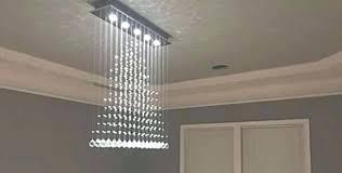 modern linear chandelier linear chandelier modern contemporary linear chandelier modern linear chandelier golden candelabra linear chandelier