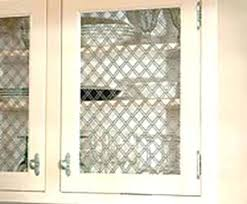 wire mesh cabinet doors decorative wire mesh cabinets best luxury decorative wire mesh cabinet doors decorating