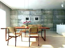 unfinished basement wall covering ideas how to decorate a concrete basement wall