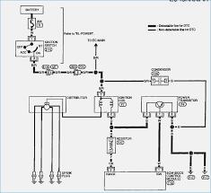 xterra stereo wiring diagram wiring diagram technic radio wiring diagram 2000 nissan xterra 2014 nissan frontier radioxterra stereo wiring diagram 20