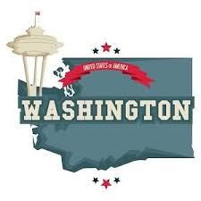 To operate a health carrier as a health care service contractor in the state of washington. Washington General Liability Insurance Cost Coverage 2021