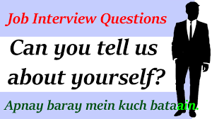 how to answer job interview questions job interview questions answers