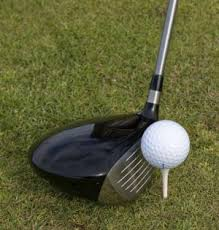 what driver is the best golf driver for older golfers for distance