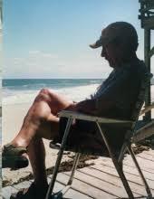 William Stanley Nix Obituary - Acworth, Georgia , Leaf Cremation ...