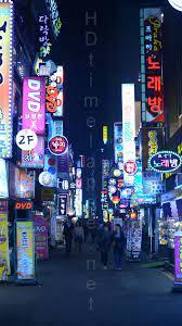 102 Gambar Wallpaper Iphone Korea HD ...