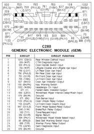 2002 ford explorer wiring diagram 2002 image 2002 ford explorer door wiring diagram wiring diagram and hernes on 2002 ford explorer wiring diagram