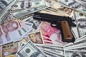 Mafiánská Organizace Yakuza Japonsko Zajímavosti