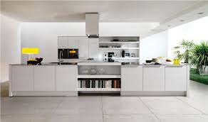 amazing modern kitchen ideas modern contemporary kitchen design ideas