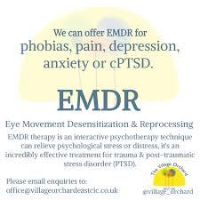 emdr hashtag on Twitter