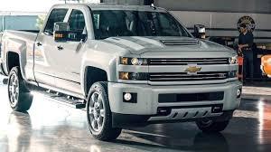 2019 Chevrolet Silverado 2500hd Towing Capacity Uebelhor