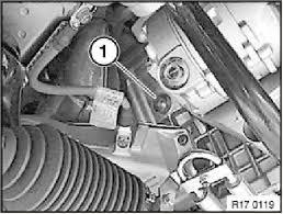 harley davidson softail wiring diagram wiring diagram wiring diagram for 2005 road king custom diagrams 2005 harley davidson