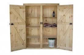 tall wood storage cabinet. Fantastic Tall Wood Storage Cabinets With Doors And Cabinet