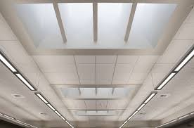 roof membrane polycarbonate skylight panels fibreglass roof corrugated panels fiberglass roofing materials plastic wall panels