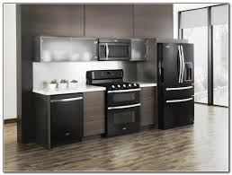 Kitchen Appliances Package Deals Samsung Kitchen Appliance Bundle Kitchen Set Home Decorating
