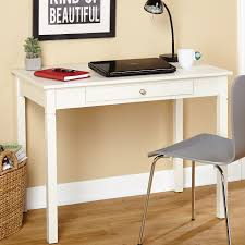 writing desks for small spaces new furniture elegant small writing desk for home furniture ideas