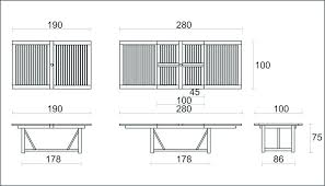 table dimensions for 8 dining table dimensions for 8 seating dining table dimensions for 8 8 table dimensions for 8 dining