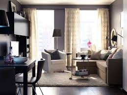 Small Space Ideas:Small Living Room Furniture Arrangement Townhouse  Decorating Ideas Family Room Decor Space