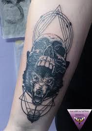 Homepage Tattoo Vetengl
