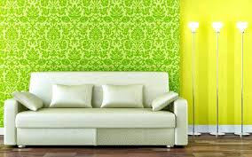 wall texture designs for living room coma frique studio uncategorized small wall texture designs on awesome